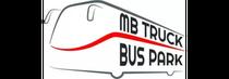 MB TRUCK BUS PARK