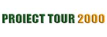 PROIECT TOUR 2000