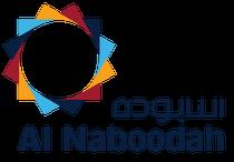 Swaidan Trading Co. LLC - Al Naboodah Group