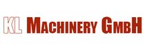 KL Machinery GmbH