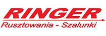 Ringer Sp. z o.o. Sp. k.