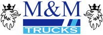 M&M Trucks ltd