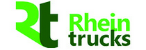 Rhein Trucks GmbH