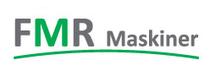 FMR Landbrugsmaskiner ApS