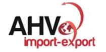 AHV Export