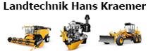 Landtechnik Hans Kraemer
