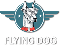 Flying Dog s.r.o.