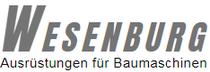 WESENBURG GmbH