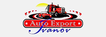 AUTO EXPORT IVANOV