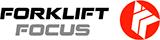 Forklift Focus B.V.