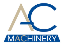 AC MACHINERY