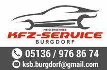 KFZ-Service Burgdorf