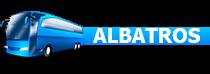 "Firma ""ALBATROS"""