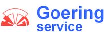 Goering Service