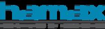 HAMAX HEAT AND ENERGY COMPANY