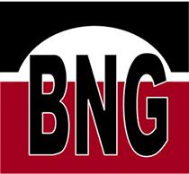 B.N.G. Baumaschinen + Nutzfahrzeug GmbH