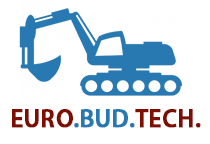 Euro.Bud.Tech.