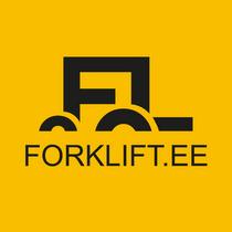 FORKLIFT OÜ
