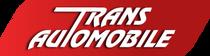 TRANSAUTOMOBILE