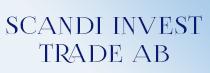 Scandi Invest Trade AB