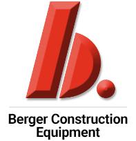 Berger Construction Equipment GmbH