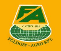 Földgép-Agro Kft.