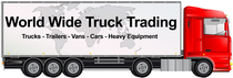 World Wide Truck Trading
