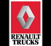 Renault Trucks Pietrzykowice