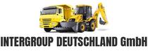 INTERGROUP DEUTSCHLAND GmbH