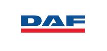DAF Truck Centre Lviv