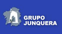 Automoción La Junquera S.L.