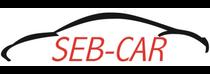 SEB-CAR