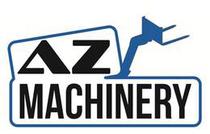 AZ MACHINERY