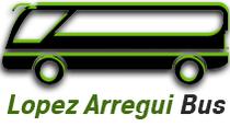 Lopez Arregui Bus, S.L.