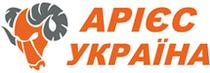 """TzOV """"Aries-Ukrayina"""""""
