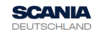 Scania Used Vehicles Center Berlin