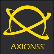 AXION STOCKS SERVICES SL