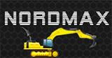 Nordmax