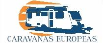 Caravanas Europeas Pamplona, S.L.