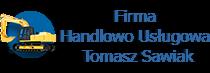 Firma Handlowo Usługowa Tomasz Sawiak