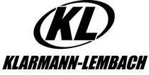 KLARMANN-LEMBACH