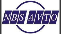 NBS-AVTO