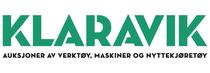 Klaravik dk