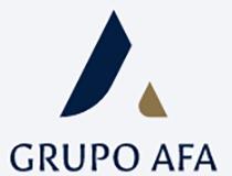 AFAVIAS - Engenharia e Construções, SA