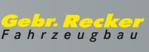 Gebr. Recker GmbH