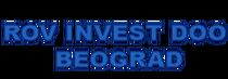 Rov invest doo Beograd