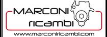 Marconi Ricambi