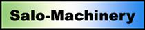 Salo-Machinery