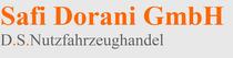 Safi Dorani GmbH company