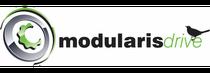 Modularis Tech GmbH